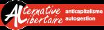 Alternative Libertaire