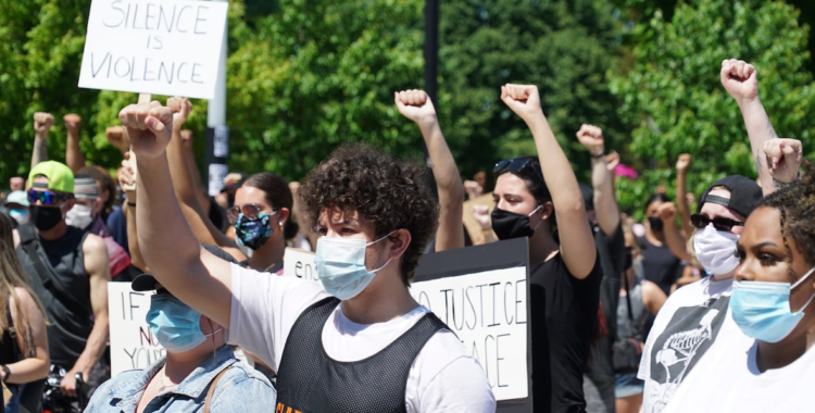 Protest Manifest