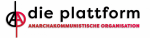 Die Plattform